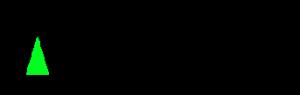 logo_tekst_cropped